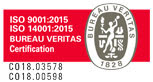 Bureau_Veritas