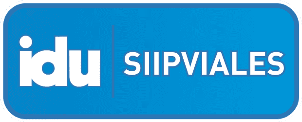 Siipviales